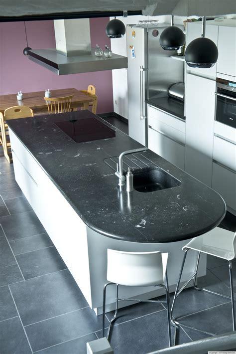 plan de travail cuisine en naturelle plan de travail cuisine en belgique design