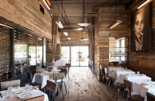 floors and decor atlanta small restaurant design photos home designs wooden vintage restaurant design laminate floor