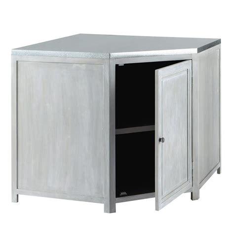 meuble angle cuisine castorama cuisine meuble angle le meuble du0027angle de cuisine