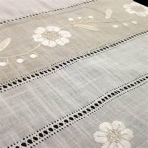 sofa shops cortinas rusticas 01