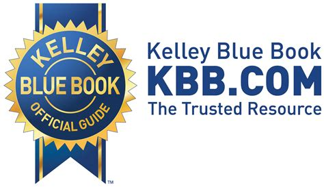 kelley blue book used cars value trade 2010 ford taurus electronic toll collection kelley blue book names 2018 best buy award winners