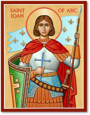 Women Saints St Joan Of Arc Icon  Monastery Icons. Speech Pathologist Job Openings. The Treatment For Cancer Audacity Vst Plugins. Georgia Two Year Colleges Waldo Middle School. What Skills Are Required To Be A Pediatrician. Business Loans Without Personal Guarantee. Pnc Bank Debt Consolidation Loans. Moving Companies In The Woodlands Tx. English 101 Online Course What Does Bail Mean