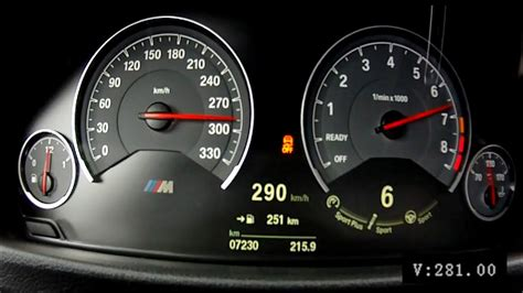 The f80 concept is a hybrid concept supercar manufactured by ferrari. What happened to the dual numbers on my speedometer ...