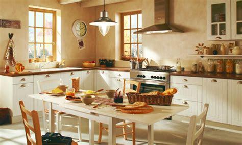 d馗oration d une cuisine decoration d une cuisine fra décoration neuf