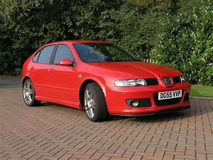 Seat Ibiza 4 : seat ibiza 1 4 2004 auto images and specification ~ Gottalentnigeria.com Avis de Voitures