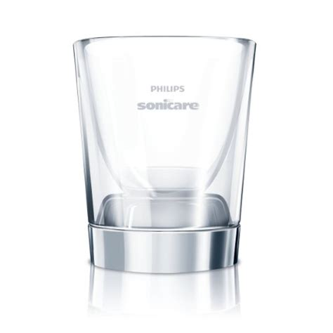 Amazon.com : Philips Sonicare DiamondClean Sonic Electric