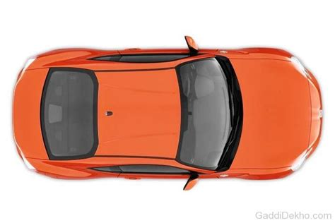 vehicle top view vehicles top view www imgkid com the image kid has it