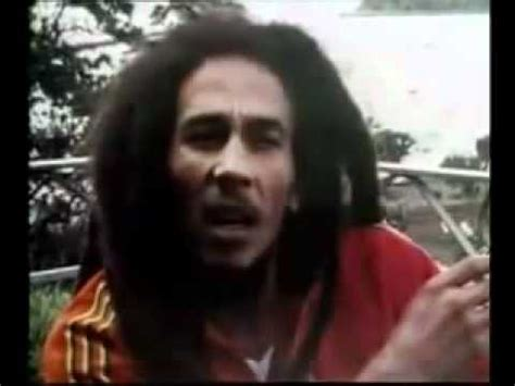 Bob Illuminati Bob Marley About And Illuminati Mp4