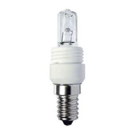 incandescent alternative ses to g9 adaptor 40 watt g9 bulb