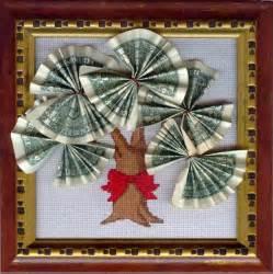 originelles hochzeitsgeschenk basteln geldgeschenke für hochzeit 22 kreative ideen um viel glück zu wünschen