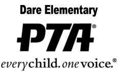 elementary pta home