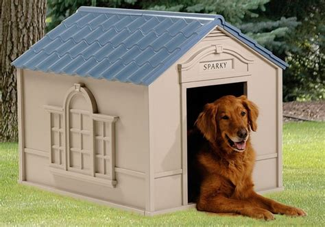 top  dog house reviews    dog crates  beds