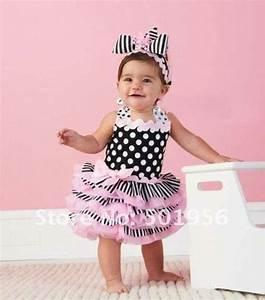 Cute baby girl dresses - All women dresses
