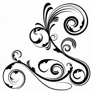 Free Elegant Lines Cliparts, Download Free Clip Art, Free ...