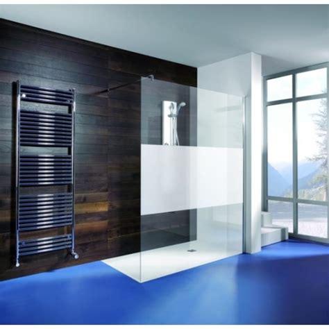 breuer salle de bain installation de 224 l italienne sur bordeaux 33000 serber 2 0