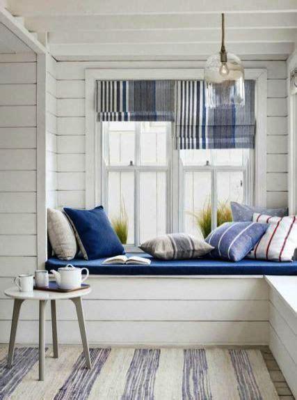 home decorators collection promo code   home