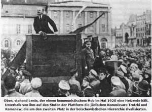 Bibliotheken In Frankfurt by Von Wegen Verschw 246 Rungstheorie Die Finanzierung Der Roten Oktoberrevolution 171 Lupo Cattivo