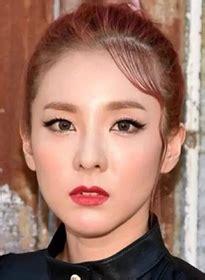 Dara was born in busan, south korea. Sandara Park 2NE1 Dara Body Measurements Height Weight Bra ...