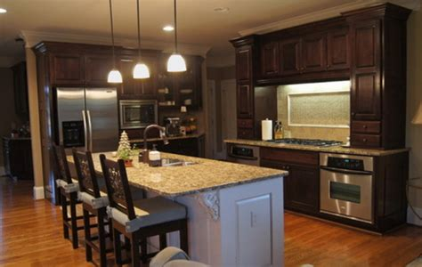 Restaining Kitchen Cabinets Without Sanding by Restain Kitchen Cabinets Best Stain For Oak Cabinets Oak