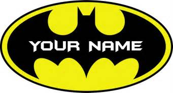 superman wedding ring classic batman logo reviews online shopping classic