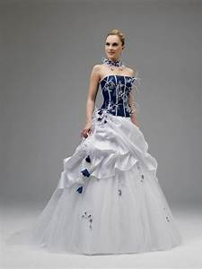 dark blue and white wedding dresses naf dresses With dark blue wedding dress