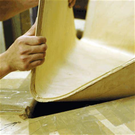 design responses  materials processes wood