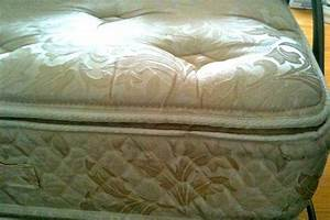 eurotop mattress vs pillowtop mattress difference and With difference between eurotop and pillowtop mattress