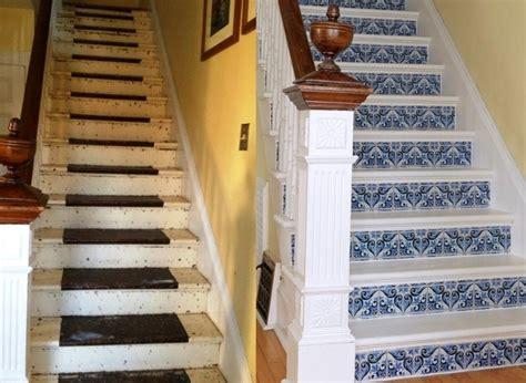 hauteur re escalier interieur hauteur re escalier interieur 28 images escalier escamotable mezzanine obasinc porte int