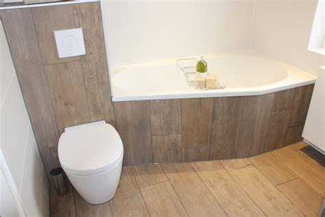 hoekbad 90x140 badkamer rietgans hoogkarspel streker tegelhuis streker