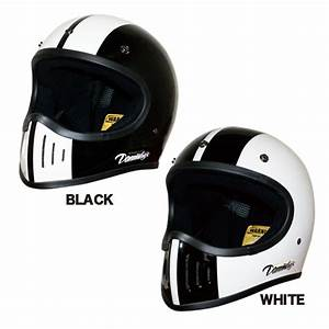 Crowracing rakuten global market the blaster cobra for Kitchen colors with white cabinets with stickers for motorcycle helmets