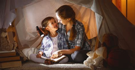 prepare   power outage american family insurance