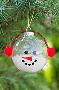 2015 christmas glass ornament fashion blog