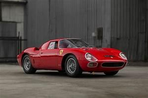Ferrari 250 Lm : the 5 most expensive cars sold in 2015 exotic car list ~ Medecine-chirurgie-esthetiques.com Avis de Voitures