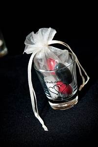 shot glass wedding favors wedding pinterest With wedding shot glass favors