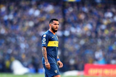 Carlos tevez was born on february 5, 1984 in ciudadela, buenos aires, argentina as carlos alberto tévez. Carlos Tevez reveals that he never really liked football - ronaldo.com