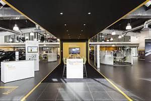 Renault Sdao : renault les ulis alcmea ~ Gottalentnigeria.com Avis de Voitures