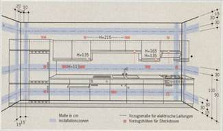 le badezimmer decke elektroinstallation installationszonen