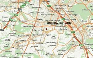 Electricien Bretigny Sur Orge : guide urbain de br tigny sur orge ~ Premium-room.com Idées de Décoration