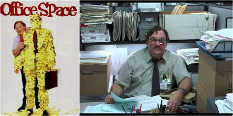 Office Space Virus by Aniston Top 10 Of All Time 2017 New