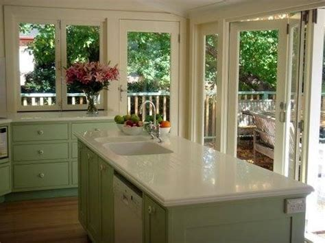 australian country kitchens kitchen design ideas get inspired by photos of kitchens 1391
