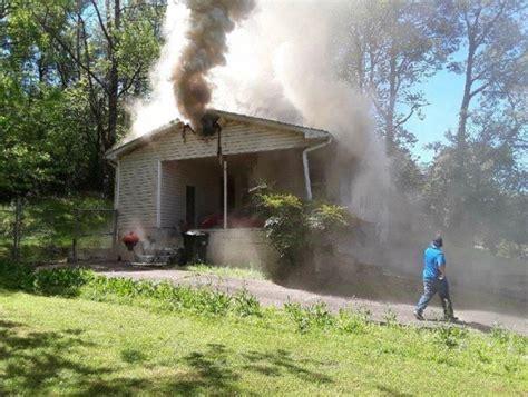 woman   dog killed  fultondale house fire alcom