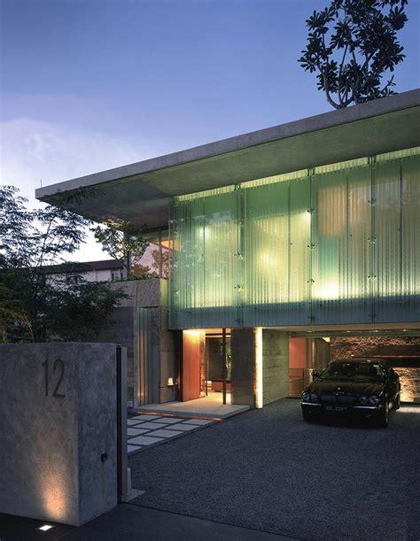 Eighteen Design Studio Singapore Architecture Magazine Part 2