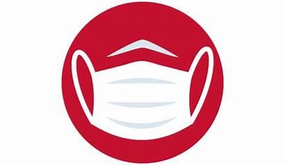 Sick Mask Face Covid Wear Nose Coronavirus