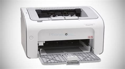 Added hp laserjet p1102 official download page link. Tải Driver máy in HP LaserJet Pro P1102 đầy đủ