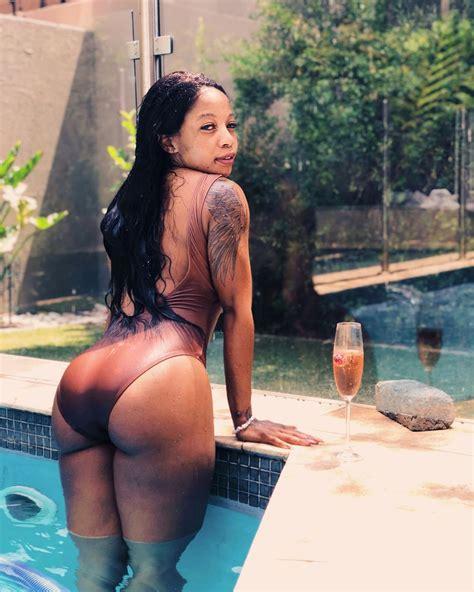 Kelly Khumalo Pussy Pics Porno Photo