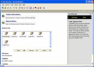 trial presentation software programs