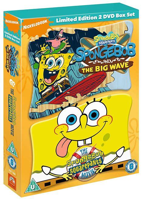 What Spongebob Merch Did You Buy Today Spongebob
