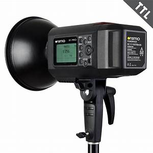 onsmo x1 pro ttl 600w outdoor end 1 12 2018 415 pm myt With big w outdoor lighting