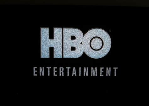 Comcast Testing New Basic Hbo Package