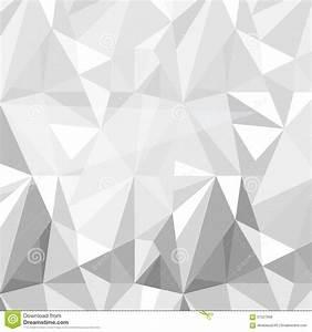 Geometric Patterns Triangle Vector   www.pixshark.com ...